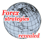 Forex market hours monitor v2 12